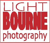 Lightbourne photography