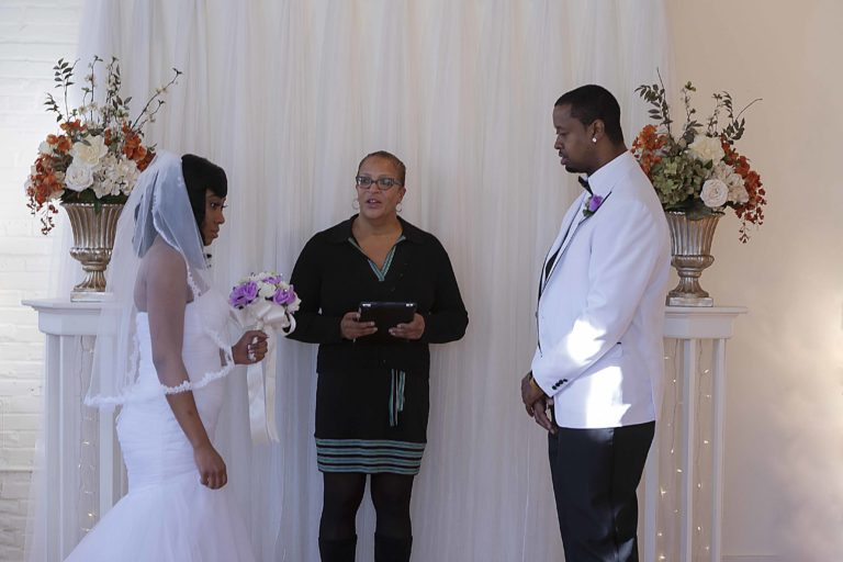 Read more about the article The Philadelphia Wedding Chapel