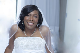 Wedding photography at  Courtyard by Philadelphia City Avenue Hotel