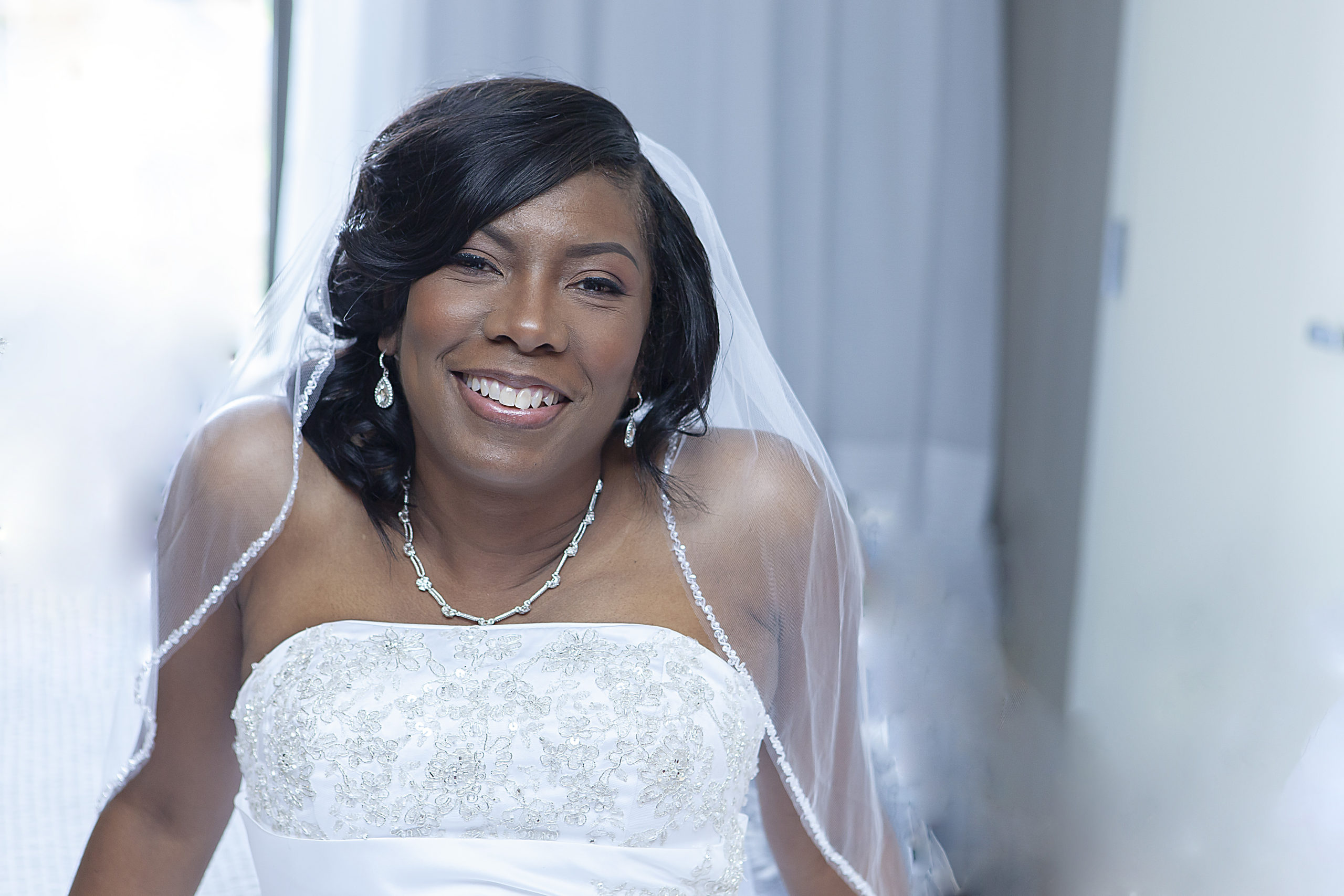 You are currently viewing Wedding photography at  Courtyard by Philadelphia City Avenue Hotel